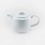 Чайник 0,50 л. «Ascot»