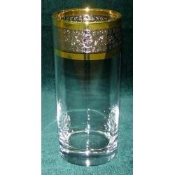 Набор из 6 бокалов для воды 0,54 л