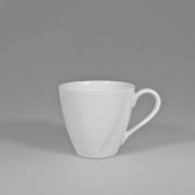 Чашка кофейная 150 мл.