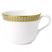 Чашка чайная «Челси», фарфор, 170мл
