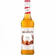 Сироп «Пралине» «Монин», 700мл
