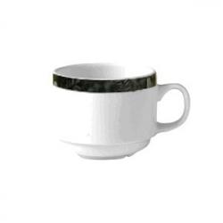 Чашка чайн. «Фенуар» 210мл