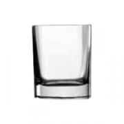 Олд Фэшн «Strauss» 240мл хр.стекло