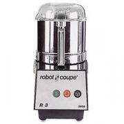 Куттер «Робот Купе» R3-1500