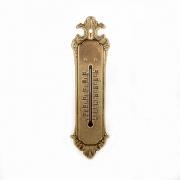 Термометр 22х6см.
