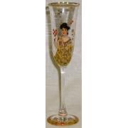 Бокал для шампанского «Адель»