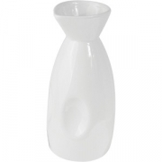 Бутылка для саке «Кунстверк»