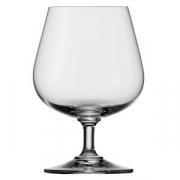 Бокал для бренди «Ликер&Спиритс», хр.стекло, 425мл, D=95,H=138мм, прозр.