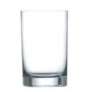 Набор 6 бокалов для сока «New York Bar» 290 мл.