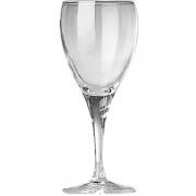 Бокал для вина «Fiore» 330мл