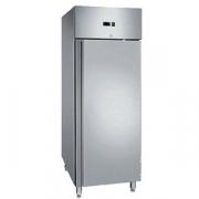 Холодильник AR650ST,83*74*201см