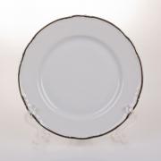 Набор тарелок 17 см. 6 шт «Констанция 8204401»