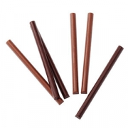 Форма для шоколада «Палочки» [22шт]