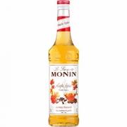 Сироп «Кленовый» 0.7 л «Монин»