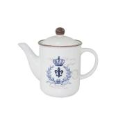 Чайник Королевский