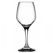 Бокал для вина «Изабелла»