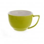 Чашка для кофе 220мл «Вехтерсбах»