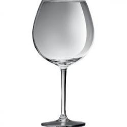 Бокал для вина «XXL» 720мл
