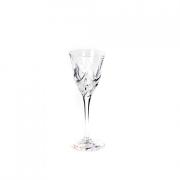 Набор 6 бокалов для водки 70мл Четона