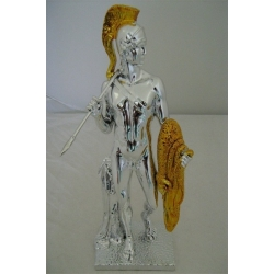 Статуэтка «Золотое руно»