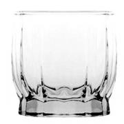 Олд Фэшн «Дэнс», стекло, 270мл, H=85мм, прозр.