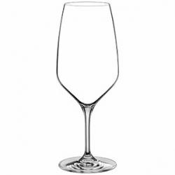 Бокал для вина «Мартина» 660мл, хр. стекло