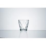 Набор стаканов «Джой» 4 шт 320 мл