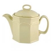 Чайник «Айвори Монте Карло»