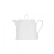 Чайник «Плэжа»