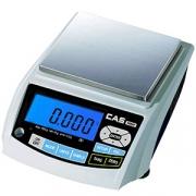 Весы электр. лабораторные MWP-1500 1.5кг