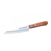 Tojyuro TJ-18 Универсальный нож