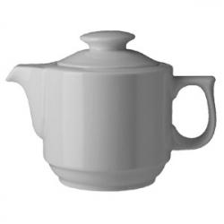 Чайник «Прага» 1.2л с крышкой