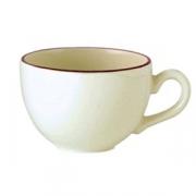 Чашка чайная «Кларет»