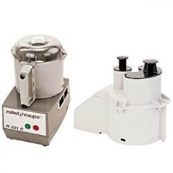 Процессор кухонный «Робот Купе» R201E