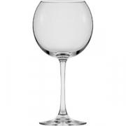 Бокал для вина «Cabernet Ballon» 350мл