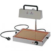 Лампа для карамели (раб. пов.30*40см)1000W