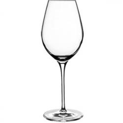 Бокал для вина «Vinotegue» 380мл