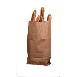 Пакет для хлеба [100шт]