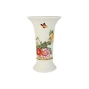 Ваза для цветов «Японский сад»
