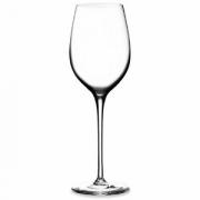 Бокал для вина «Селект» 460мл, хр. стекло