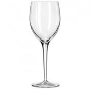 Бокал для вина «Stendhal» 390мл хруст.ст.