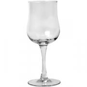 Бокал для вина «Cepage» 245мл