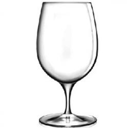 Бокал для воды «Пэлас» 320мл хр. стекло