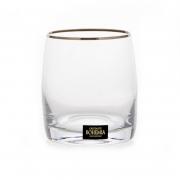 Набор стаканов 290 мл. 6 шт. «Идеал 230117»