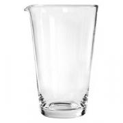 Стакан смесит.; стекло; 950мл; D=11.5,H=19см
