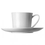 Чашка чайная «Джейд»