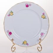 Набор тарелок 19 см. 6 шт «Констанция 632600»