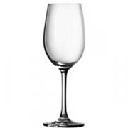 Бокал для вина «Ангелина» 340мл хр. стекло