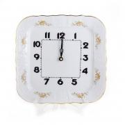 Часы настенные «Дикий лопух 23011»