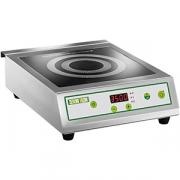 Плита индукционная модель PFD/3500 220V